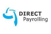DIRECT Payrolling
