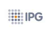 IPG Nederland