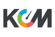 Klantcontact Monitor