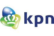 KPN Customer Contact Solutions