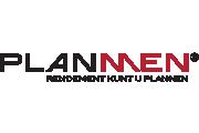 PlanMen