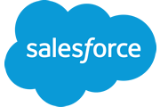 Salesforce Nederland
