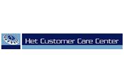 Het Customer Care Center