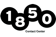 1850 Contact Center