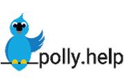 Polly.Help