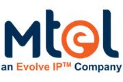 Mtel, an Evolve IP Company