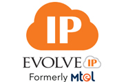Evolve IP - Formerly Mtel
