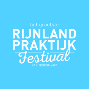 rijnland praktijk festival