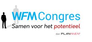 WFM congres