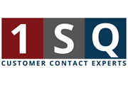 1SQ Customer Contact Experts