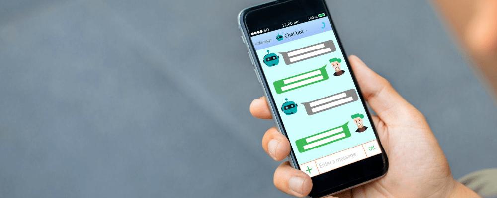 OBI4wan chatbots gamechanger klantcontact