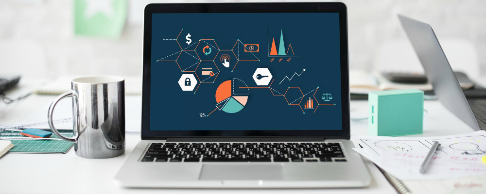 Webcare trends 2019 OBI4wan