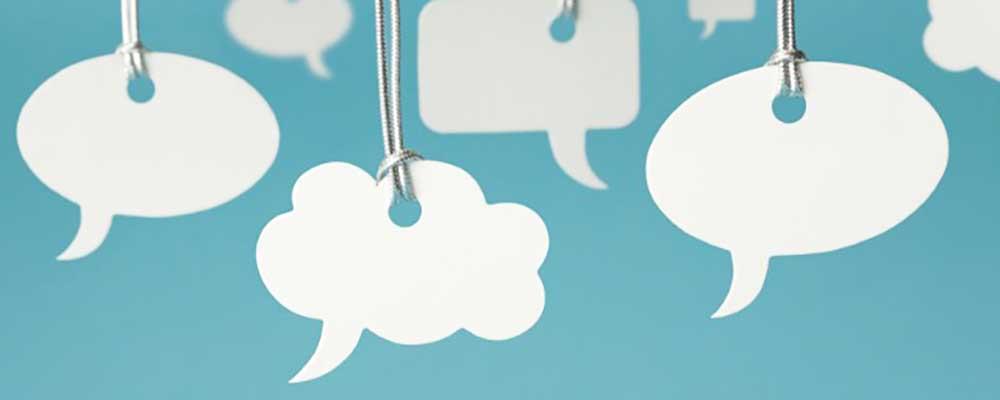 Conversational Human Voice OBI4wan