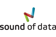 Sound of Data