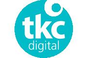 TKC digital
