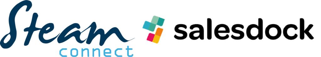 Steam-connect en Salesdock verbeteren telefonisch offerte proces