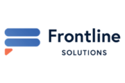 Frontline Solutions