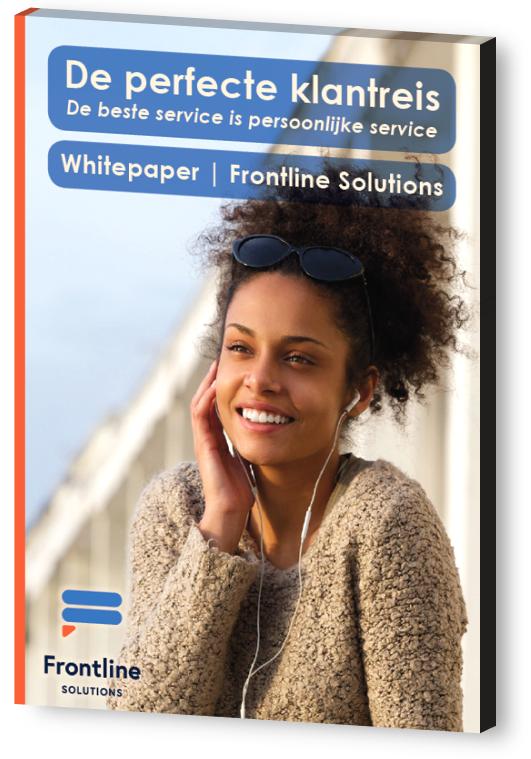 de-perfecte-klantreis-Frontline-Solutions