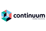 Continuum Global Solutions