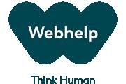 Webhelp Nederland