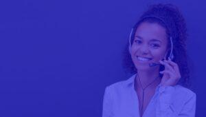 Whitepaper klantenservice uitbesteden wanneer werkt het wel en wanneer niet?