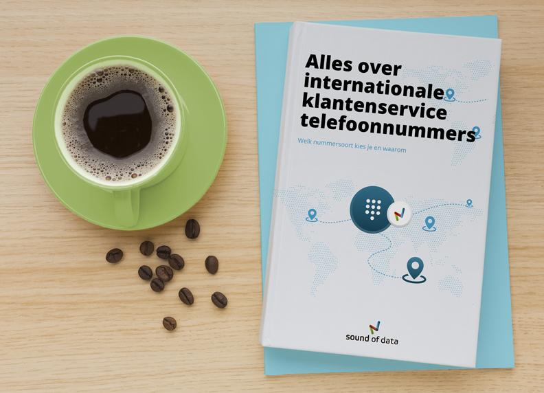 Alles over internationale klantenservice telefoon nummers